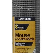 mouse_mesh