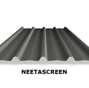 neetascreen_panel