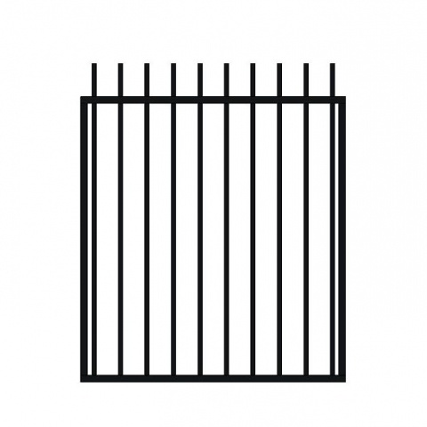 picket_top_gate_258256937