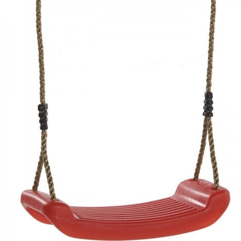 plastic_blowmoulded_swing_seat-3