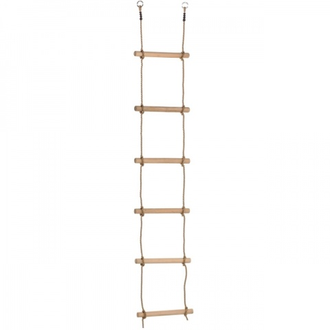 wooden_rope_ladder